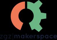 Zaragoza MakerSpace
